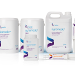 equine supplements from eqmedic